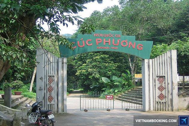 Du lịch gia đình tháng 7 ở Hà Nội