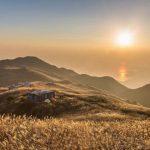 Hướng dẫn đi du lịch Hong Kong từ Đà Nẵng