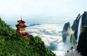 Gợi ý lịch trình du lich Hong Kong-Trung Quốc 5N4Đ