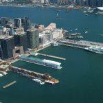 Kinh nghiệm du lịch Hồng Kông – Macau tự túc