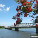5 Địa điểm du lịch nhất đinh phải đi khi đến Huế