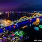 Kinh nghiệm đi du lịch Huế – Đà Nẵng – Hội An tiết kiệm