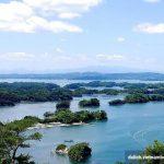 Du lịch khám phá phía bắc Nhật Bản