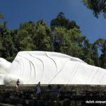 Khu du lịch Tà Cú- điểm đến mới dành cho dân du lịch bụi Phan Thiết