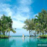 Kinh nghiệm chọn resort, khách sạn khi đi du lịch Phú Quốc