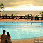 Top 3 thiên đường nghỉ dưỡng khi đến với Phú Quốc