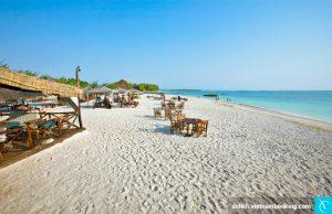 Bí quyết du lịch Phú Quốc tự túc tiết kiệm từ A – Z
