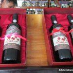 Gợi ý những đặc sản nên mua về làm quà khi đi du lịch Phú Quốc.
