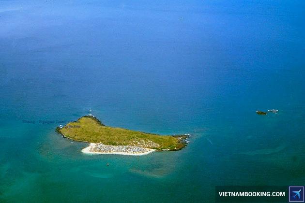 Du lịch Phú Yên giá rẻ