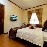 Du lịch tiết kiệm với những khách sạn tiện nghi, giá tốt trên đường Đống Đa, Đà Nẵng