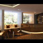 Gợi ý khách sạn 4 sao Singapore có vị trí giao thông thuận lợi