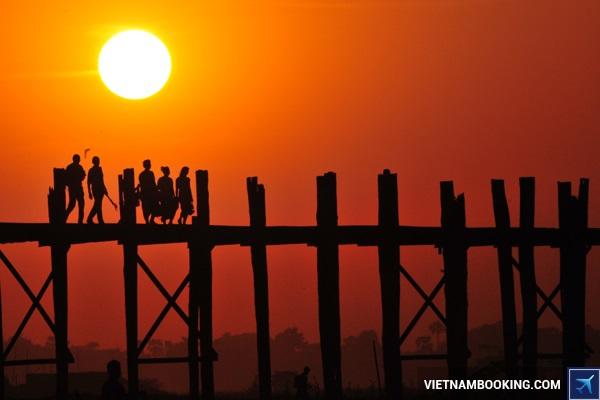 huong dan xin visa di myanmar