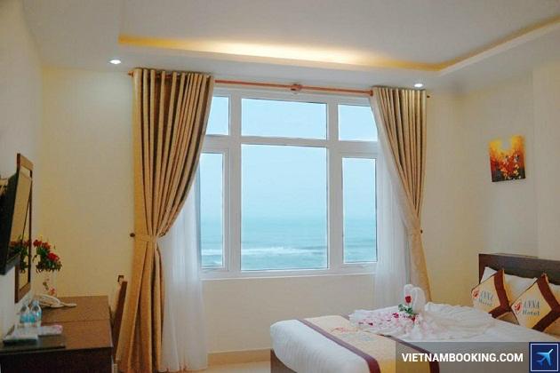 Khách sạn Đà Nẵng 2 sao