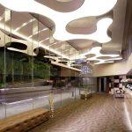 Khách sạn Singapore miễn phụ phí trẻ em