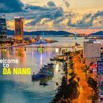 Khám phá những điểm du lịch Đà Nẵng hấp dẫn