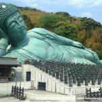 Khám phá thành phố du lịch Fukouka, Nhật Bản