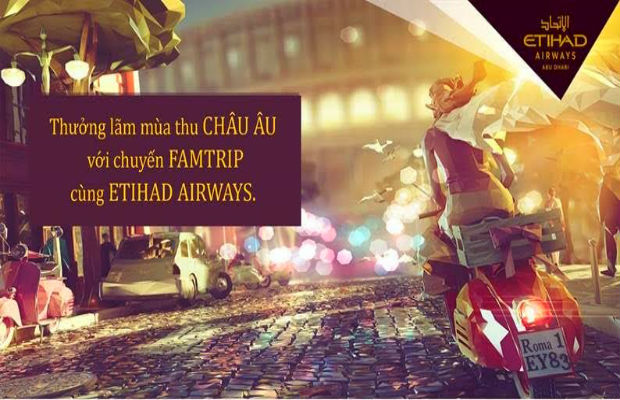 khuye-mai-etihad-airways-25-7-2017