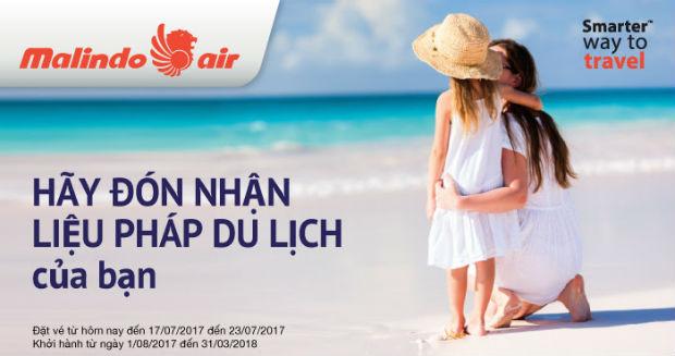 khuyen-mai-Malindo-Air-1-18-7-2017