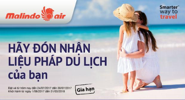 khuyen-mai-Malindo-Air-1-25-7-2017