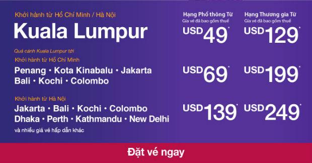 khuyen-mai-Malindo-Air-2-10-7-2017
