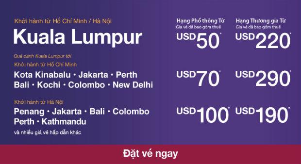 khuyen-mai-Malindo-Air-2-18-7-2017
