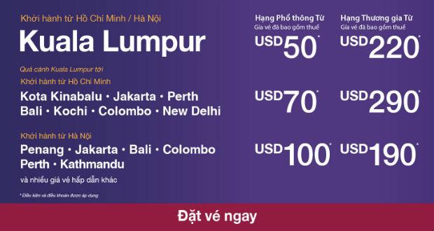khuyen-mai-Malindo-Air-2-25-7-2017
