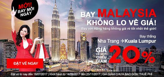 khuyen-mai-airasia-1-10-7-2017