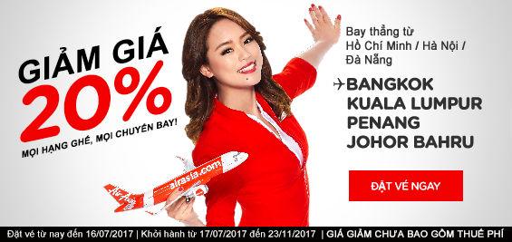 khuyen-mai-airasia-2-10-7-2017
