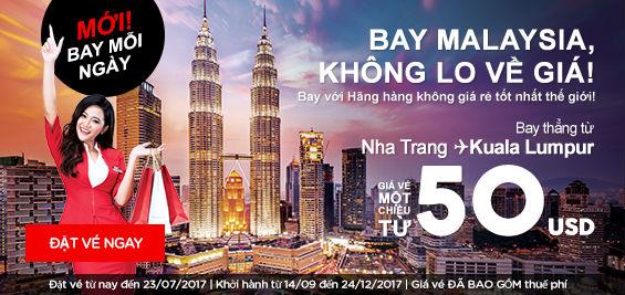 khuyen-mai-airasia-2-17-7-2017