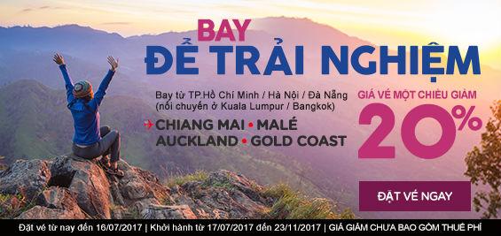 khuyen-mai-airasia-3-10-7-2017