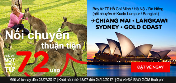khuyen-mai-airasia-3-17-7-2017