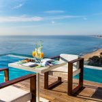 Một số khách sạn gần biển, view đẹp nên ở khi đến Đà Nẵng