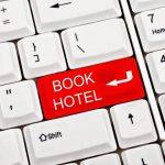 Những khách sạn bình dân Singapore hỗ trợ đặt phòng trực tuyến