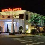 Những khách sạn giá rẻ, chất lượng nằm ở quận Hải Châu, Đà Nẵng