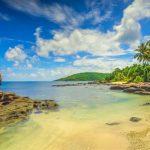 Những thiên đường biển Phú Quốc nhất định phải đi trong mùa hè