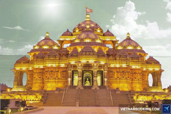 san-ve-re-di-Ahmedabad-tha-ga-kham-pha-thanh-pho-den-dai-10-7-2017-1