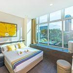 Tìm kiếm khách sạn bình dân ở Singapore