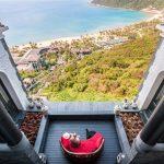 Top 3 khách sạn sang chảnh nhất Đà Nẵng – bạn đã biết?