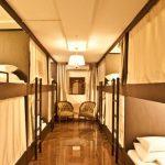 Top 3 khách sạn Singapore giá rẻ và tiện nghi