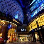 Top 3 khách sạn tốt nhất khu thiên đường mua sắm Orchard Singapore