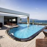 Top 4 khách sạn 3 sao gần bãi biển Mỹ Khê, Đà Nẵng