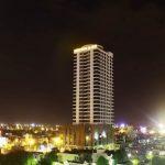 Top khách sạn 4 sao đẳng cấp ở Đà Nẵng