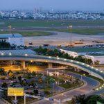 Top những khách sạn tiện nghi nằm gần sân bay Đà Nẵng