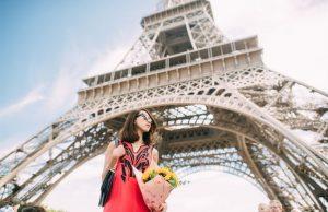 Tour du lịch Châu Âu: Pháp – Luxembourg – Đức – Hà Lan – Bỉ 9N8Đ