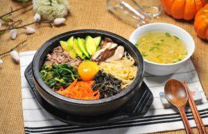 Tour đi Hàn Quốc giá rẻ : Khám phá vẻ đẹp xứ kim chi 5N4Đ