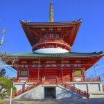 Tour du lịch Nhật Bản 5N4Đ: Tokyo-Hakone-Núi phú Sĩ-Kawaguchiko