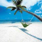 Du lịch Boracay: Tour Philippines 5N5Đ khám phả đảo thiên đường Boracay – thủ đô Manila