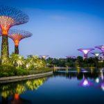 Tour Singapore – Malaysia 6N5Đ giá siêu tiết kiệm
