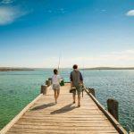Tour du lịch Úc – Melbourne trọn gói: Khám phá xứ sơ chuột túi từ Sydney – Auckland – Rotorua 9N8Đ