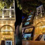 Trải nghiệm những khách sạn sang trọng, có tầm nhìn đẹp trên đường Hồ Nghinh, Đà Nẵng